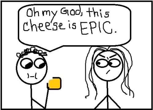 words-epic2