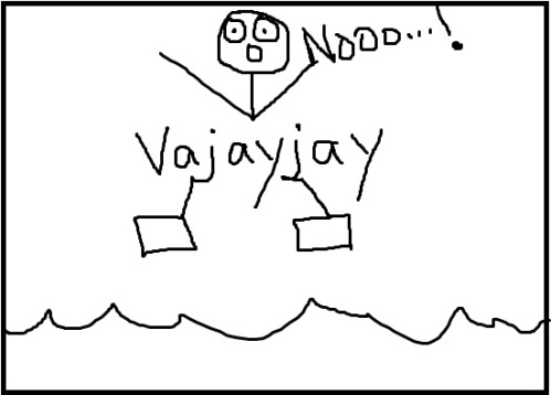 words-vajayjay