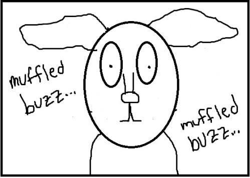 Buffy-Bee4