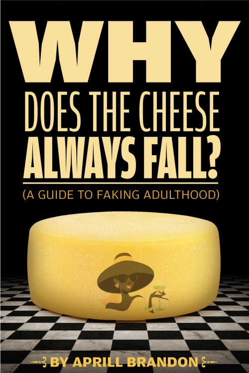why-the-cheese4