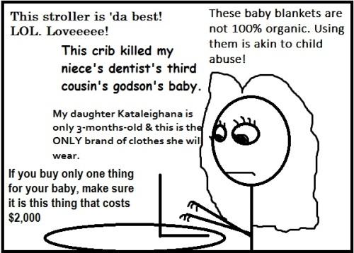 Baby registry 8
