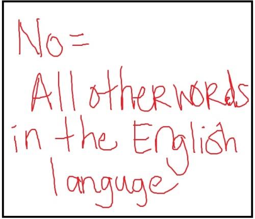 language8