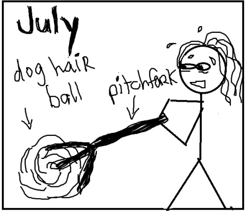 doghair3