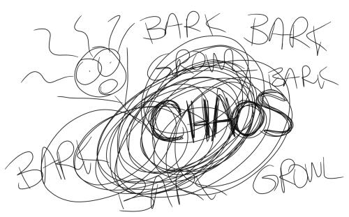sketch1571665864921