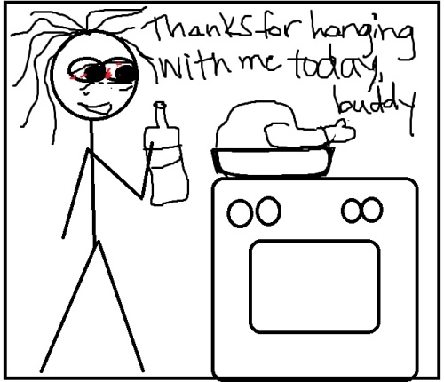 thanksgiving_cook