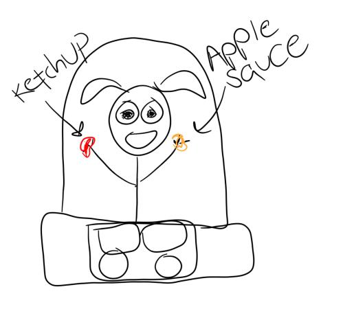 sketch1517514105866.png