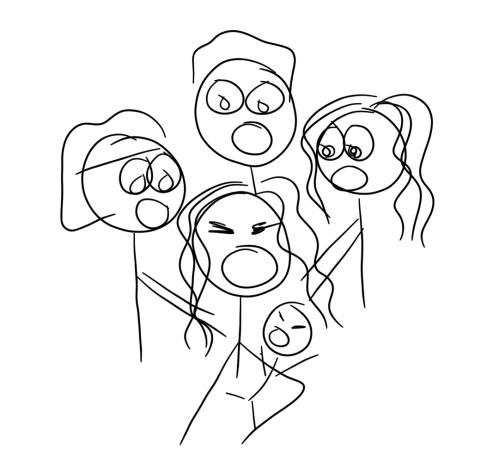 sketch1520948101167.png