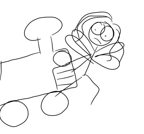 sketch1535995439228