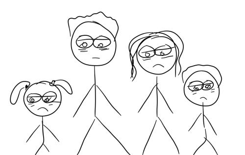 sketch1548169631772