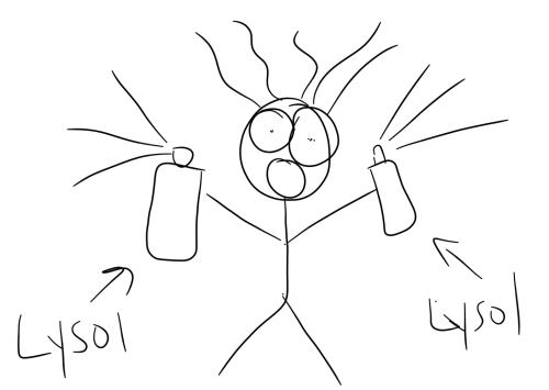 sketch1548169774643