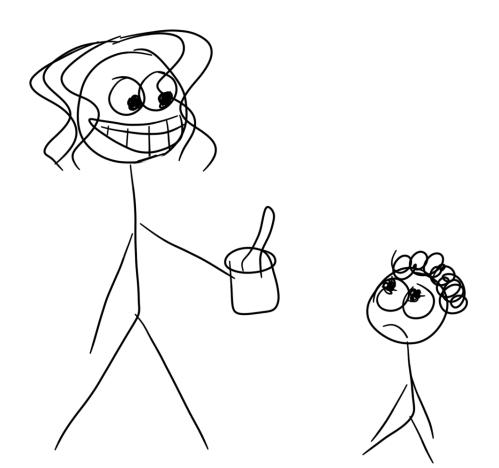 sketch1556567777390