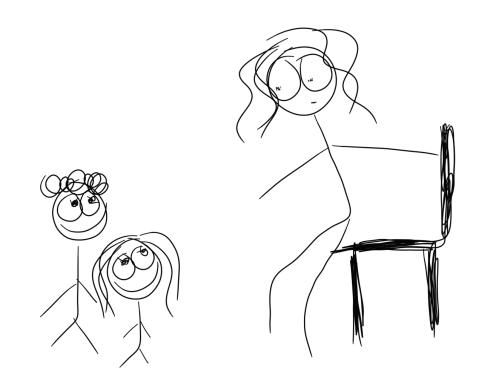 sketch1564449093458