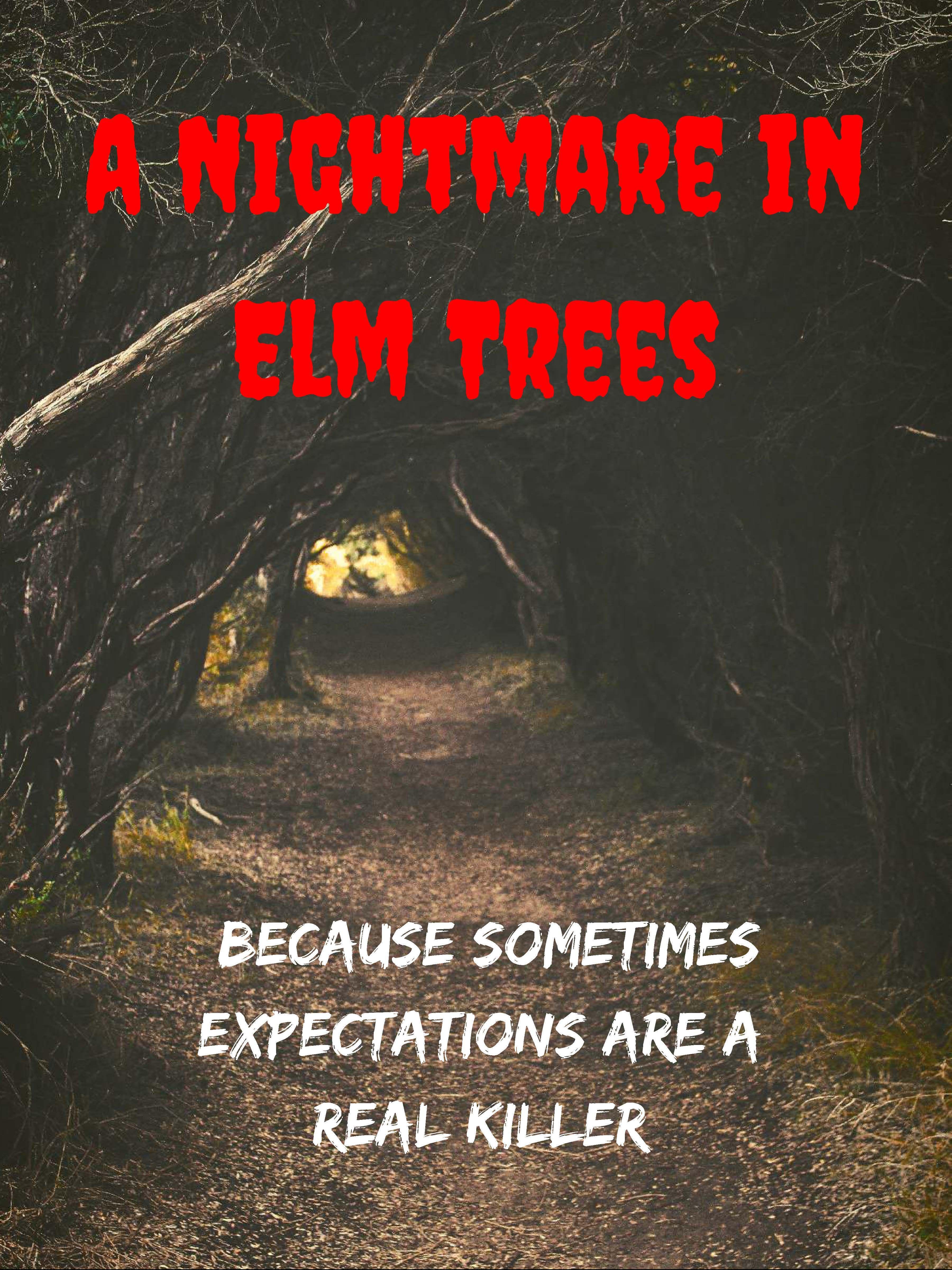 a-nightmare-in-elm-trees-2.jpg