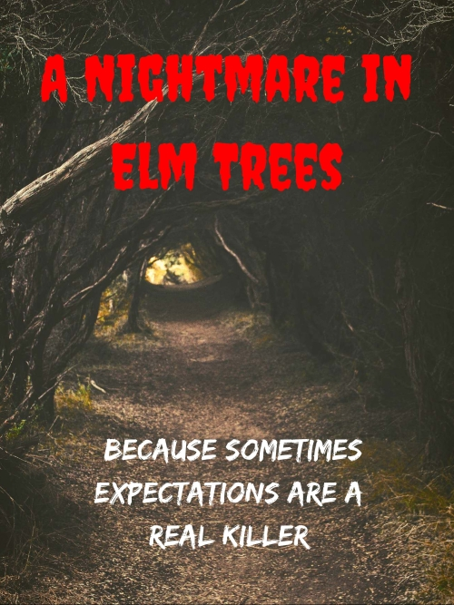 a-nightmare-in-elm-trees-2.jpg