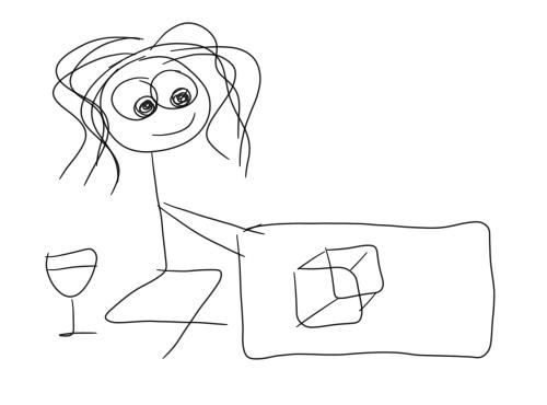 sketch1576547554247
