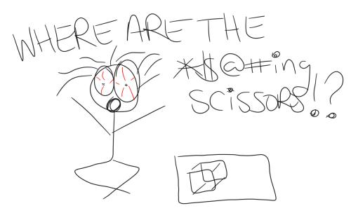 sketch1576548088474