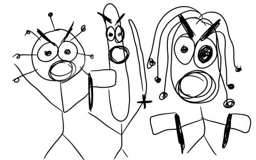 sketch1580769622438