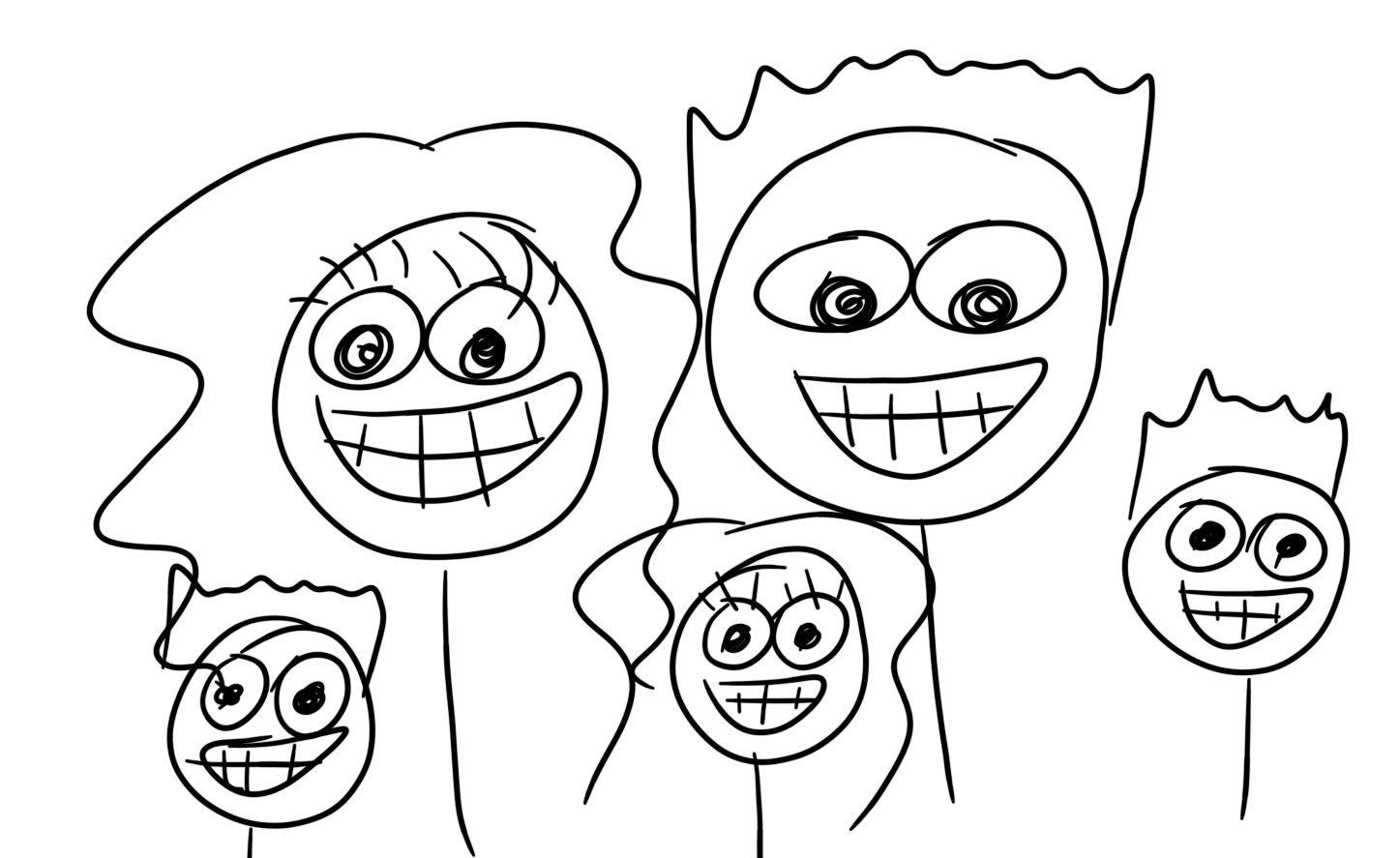 sketch1581387029133
