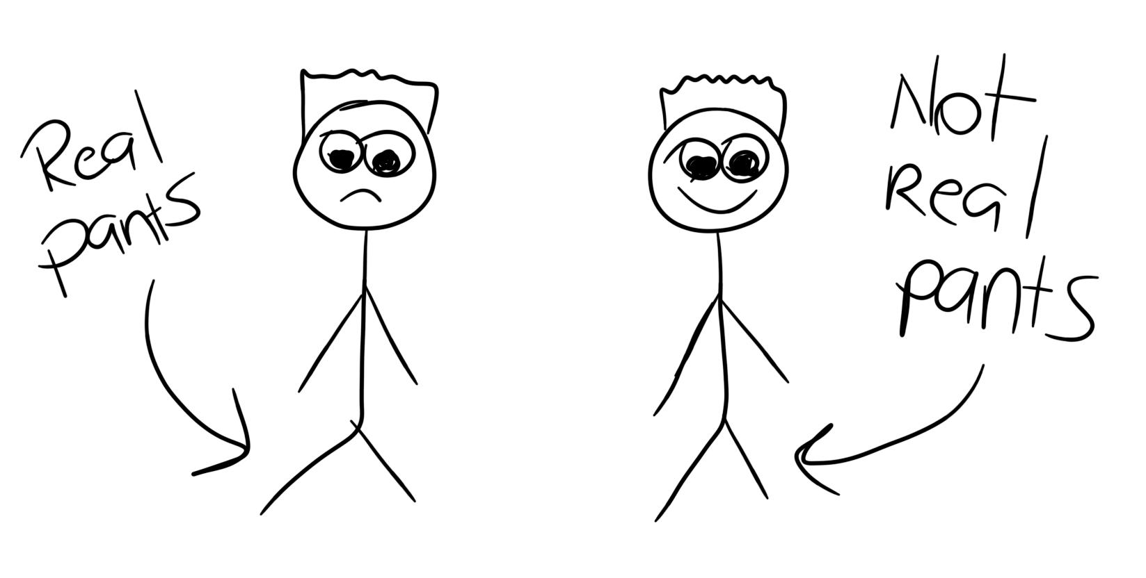 sketch1584403966113