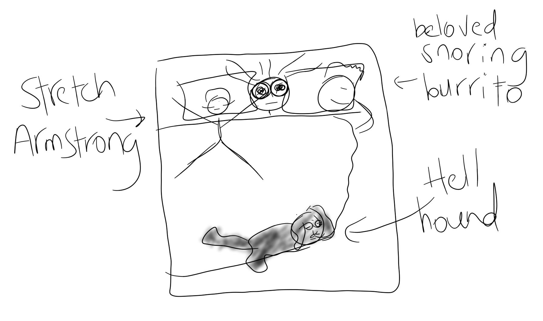 sketch1595275808166