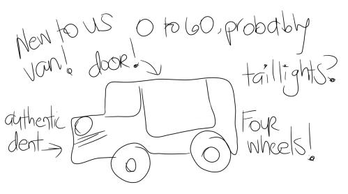 sketch1598916517476